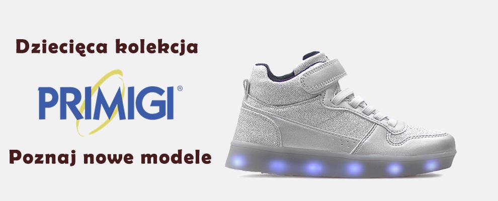7d9bf186460b 83352d0b5401 markowe buty damskie arturo obuwie - gsmtrafic.com