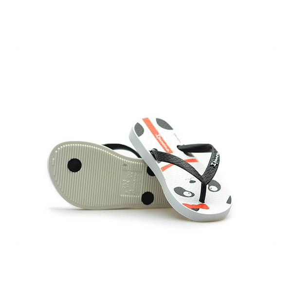 Japonki Ipanema 81713 White/Black
